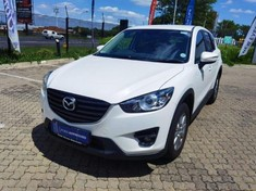 2016 Mazda CX-5 2.2DE Active Auto Gauteng