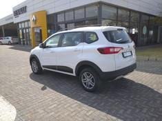 2020 Renault Triber 1.0 Prestige North West Province Rustenburg_0