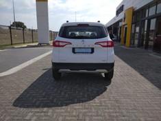 2020 Renault Triber 1.0 Prestige North West Province Rustenburg_2