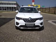 2020 Renault Triber 1.0 Prestige North West Province Rustenburg_3