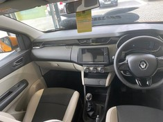 2020 Renault Triber 1.0 Prestige North West Province Rustenburg_4