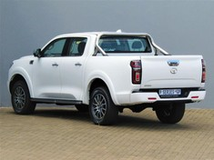 2021 GWM P-Series PV 2.0TD LT 4X4 Auto Double Cab Bakkie Gauteng Johannesburg_3