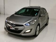 2012 Hyundai i30 1.8 Gls  Gauteng Johannesburg_2