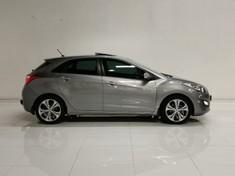 2012 Hyundai i30 1.8 Gls  Gauteng Johannesburg_3