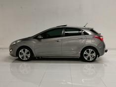 2012 Hyundai i30 1.8 Gls  Gauteng Johannesburg_4