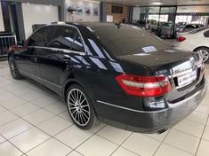2010 Mercedes-Benz E 350 Cdi Be Avantgarde  Mpumalanga Middelburg_3