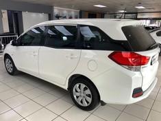 2015 Honda Mobilio 1.5 Comfort CVT Mpumalanga Middelburg_4