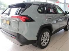 2021 Toyota Rav 4 2.0 VX CVT Limpopo Phalaborwa_3