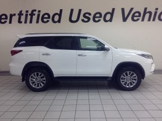 2021 Toyota Fortuner 2.8GD-6 4x4 Auto Limpopo Tzaneen_2