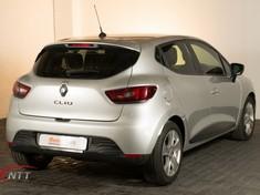 2013 Renault Clio IV 900 T expression 5-Door 66KW Gauteng Heidelberg_4