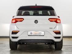 2021 Volkswagen T-ROC 2.0 TSI 4M R-Line DSG North West Province Potchefstroom_2