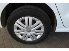 2020 Volkswagen Polo Vivo 1.4 Comfortline 5-Door Northern Cape Kimberley_3