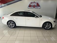 2010 Audi S4 3.0 Tfsi Quattro Stronic  Mpumalanga