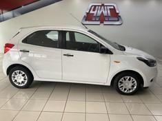 2018 Ford Figo 1.4 Ambiente  Mpumalanga