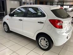 2018 Ford Figo 1.4 Ambiente  Mpumalanga Middelburg_3