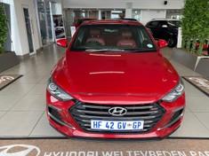 2018 Hyundai Elantra 1.6 GTDI DCT Gauteng Roodepoort_1