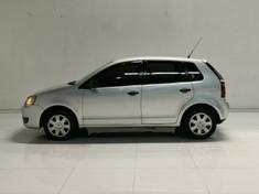 2011 Volkswagen Polo Vivo 1.4 Trendline 5Dr Gauteng Johannesburg_4