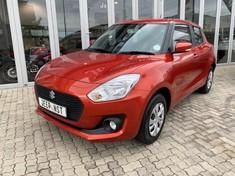 2020 Suzuki Swift 1.2 GL Mpumalanga