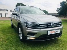 2020 Volkswagen Polo Vivo 1.4 Comfortline 5-Door Kwazulu Natal Durban_1