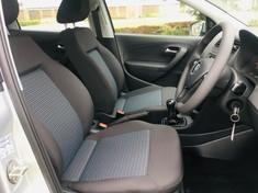 2020 Volkswagen Polo Vivo 1.4 Comfortline 5-Door Kwazulu Natal Durban_3