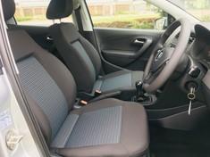2020 Volkswagen Polo Vivo 1.4 Comfortline 5-Door Kwazulu Natal Durban_4