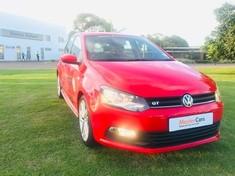 2020 Volkswagen Polo Vivo 1.0 TSI GT 5-Door Kwazulu Natal