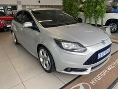 2014 Ford Focus 2.0 Gtdi St1 (5dr)  Gauteng