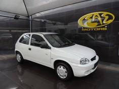 2007 Opel Corsa Lite  Gauteng