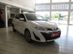 2020 Toyota Yaris 1.5 Xs 5-Door Kwazulu Natal Vryheid_0
