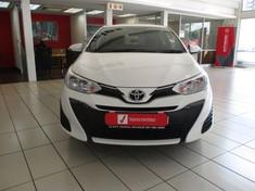 2020 Toyota Yaris 1.5 Xs 5-Door Kwazulu Natal Vryheid_1