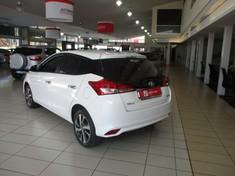 2020 Toyota Yaris 1.5 Xs 5-Door Kwazulu Natal Vryheid_3