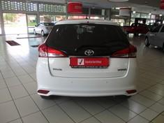 2020 Toyota Yaris 1.5 Xs 5-Door Kwazulu Natal Vryheid_4
