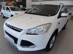 2014 Ford Kuga 1.6 Ecoboost Ambiente Western Cape Paarl_2