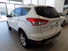 2014 Ford Kuga 1.6 Ecoboost Ambiente Western Cape Paarl_4