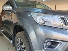 2020 Nissan Navara 2.3D LE Double Cab Bakkie North West Province Klerksdorp_2