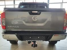 2020 Nissan Navara 2.3D LE Double Cab Bakkie North West Province Klerksdorp_3