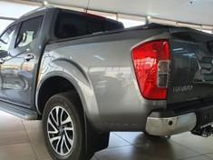 2020 Nissan Navara 2.3D LE Double Cab Bakkie North West Province Klerksdorp_4