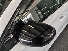 2020 Mercedes-Benz A-Class A200d 4-Door Western Cape Stellenbosch_3