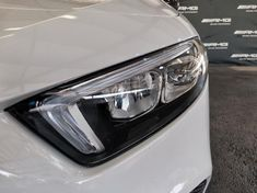 2020 Mercedes-Benz A-Class A200d 4-Door Western Cape Stellenbosch_4