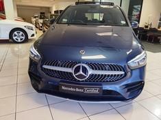 2020 Mercedes-Benz B-Class B 200 AMG Auto Western Cape Cape Town_1