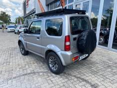 2017 Suzuki Jimny 1.3  Mpumalanga Nelspruit_4