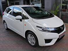 2017 Honda Jazz 1.2 Comfort CVT Gauteng Pretoria_0