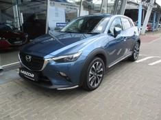 2020 Mazda CX-3 2.0 Individual Auto Gauteng