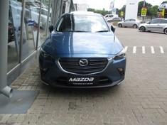 2020 Mazda CX-3 2.0 Individual Auto Gauteng Johannesburg_3