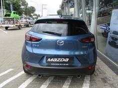 2020 Mazda CX-3 2.0 Individual Auto Gauteng Johannesburg_4