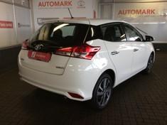 2019 Toyota Yaris 1.5 Xs 5-Door Mpumalanga Witbank_1