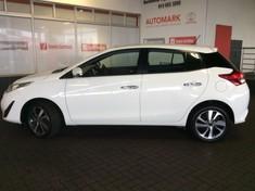 2019 Toyota Yaris 1.5 Xs 5-Door Mpumalanga Witbank_2