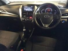 2019 Toyota Yaris 1.5 Xs 5-Door Mpumalanga Witbank_3
