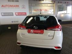 2019 Toyota Yaris 1.5 Xs 5-Door Mpumalanga Witbank_4