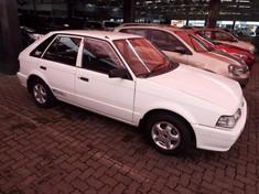 1999 Ford Laser Tracer 1.3 Tonic  Gauteng